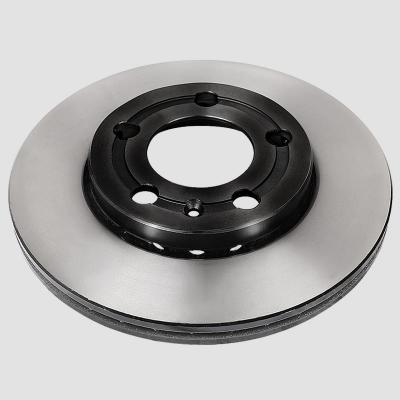 20210210094344Painted Brake Disc.jpg
