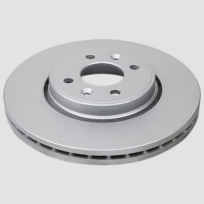 20210210094647Coated Brake Disc_2.jpg