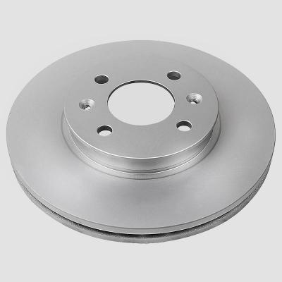 20210210095403Coated Brake Disc_3.jpg